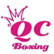 Queens Cup Boxen